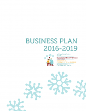 RCYO Business Plan 2016-2019