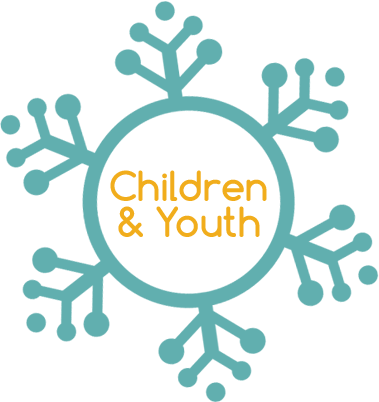Children & Youth